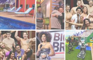 Big Brother Canada Season 2 Casting