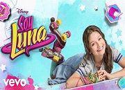 Soy Luna capítulo 11 lunes 26-06-2017 Novela Online
