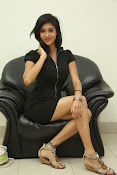 Sindhu Affan Latest Sizzling Photos-thumbnail-4
