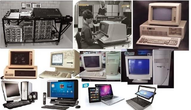 1 1 historia de la computadora computacion for Computadora wikipedia