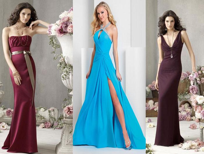online fashion dresses party dresses cocktail dresses