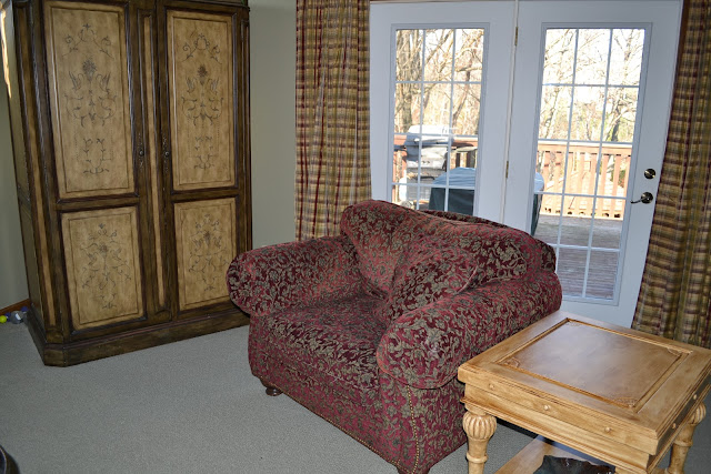 old furniture, restoring wood furniture, painting wood furniture, ideas for painting wood furniture, glazing furniture, Rusteoleum glaze
