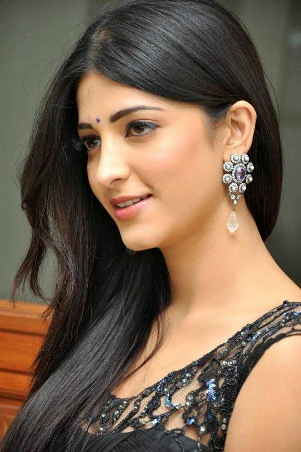 Shruti Hassan Photo Gallery 4