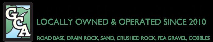 Grist Creek Aggregates, LLC