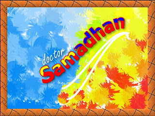 picture samadhan Premier World Class Best Treatment Sex Problems Samadhan India   A 1, Namdeep, 90 Feet Road, Opposite Cafe Coffee Day, Barrister Nath Pai Nagar, Ghatkopar (East), Mumbai, Maharashtra, India 400077