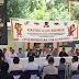 Estados/ Llega Campa Cifrián a Nochixtlán; se reúne con afectados de los hechos violentos de junio