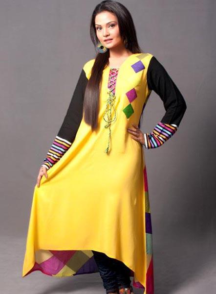 Dicha-formal-dress