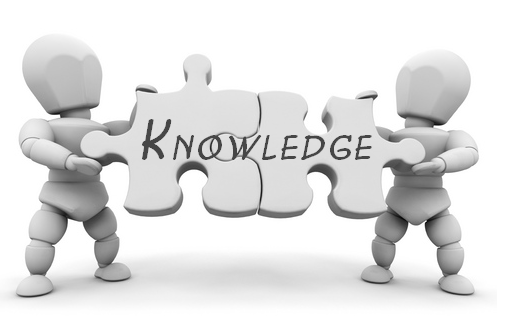 how knowledge is gained The question, what special skills or knowledge have you gained to help in this job is actually an excellent opportunity it may seem like they are just asking how you are qualified, but you need to keep in mind that they likely have many candidates lined up.