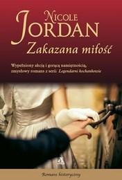 http://lubimyczytac.pl/ksiazka/272628/zakazana-milosc