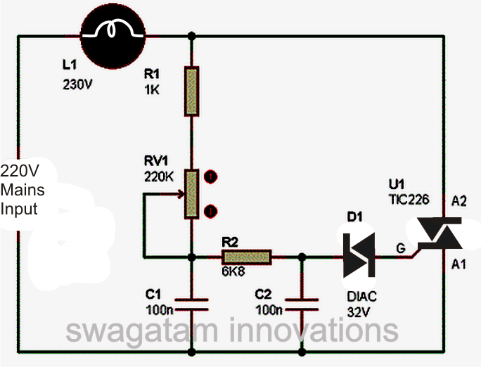 lutron dimmer light switch wiring diagram images led dimming wiring diagram 2 way light switch 3