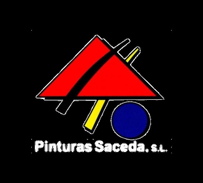 PINTURAS SACEDA