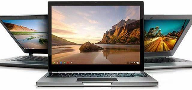 Tips memilih laptop yang murah dan berkualitas