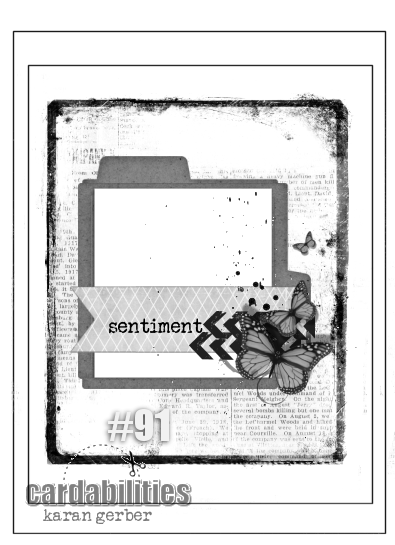 http://cardabilities.blogspot.com/2014/01/sketch-91-design-team-reveal.html