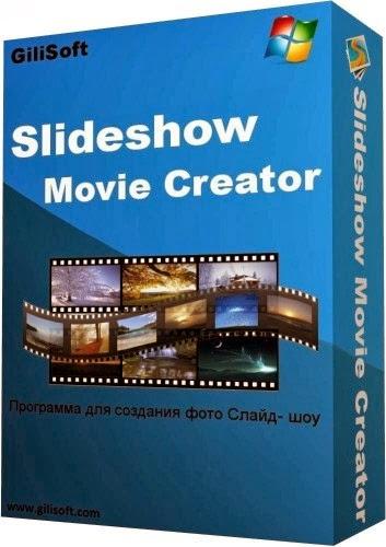 Crack photo slideshow creator 4.25