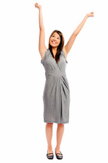 http://www.thehealthnewbie.com/2013/11/back-track-body-odor-you-can-be-proud-of.html