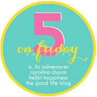 http://alizadventures.blogspot.com/2015/11/five-on-friday_27.html