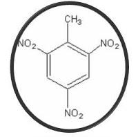 TNT (Trinitrotoluena)