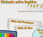 http://www3.gobiernodecanarias.org/medusa/contenidosdigitales/programas/Infantil/Viviendo/web-site/index.html