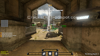 ShootMania Storm Hack Cheat