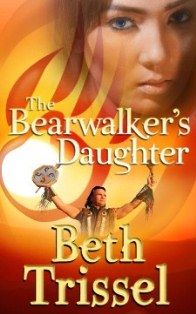 HISTORICAL/PARANORMAL ROMANCE--NATIVE AMERICAN WARRIOR SERIES