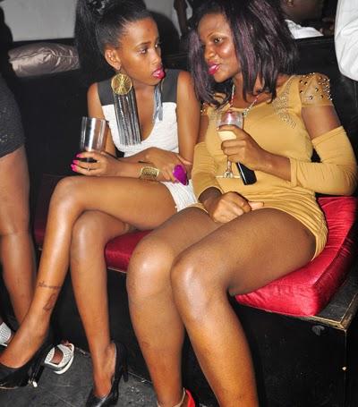 pussy pics of hot kenyan ladies