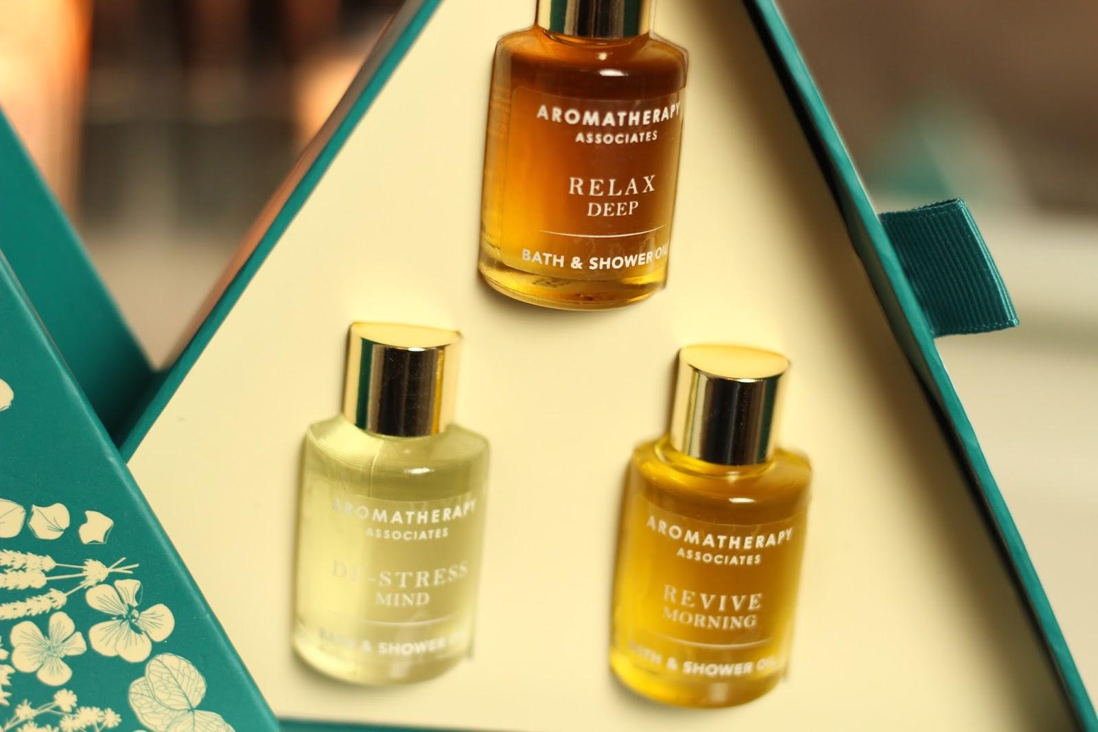 aromatherapy-associates-bath-jewels