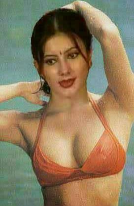 http://hots-girls-pictures.blogspot.com/2014/03/hot-girls-body.html