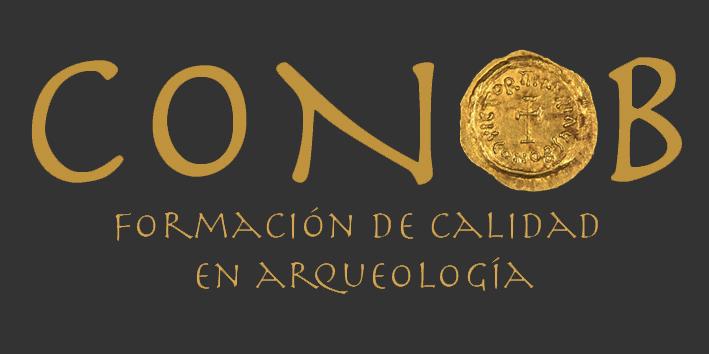 CONOB - Formación de calidad en arqueología