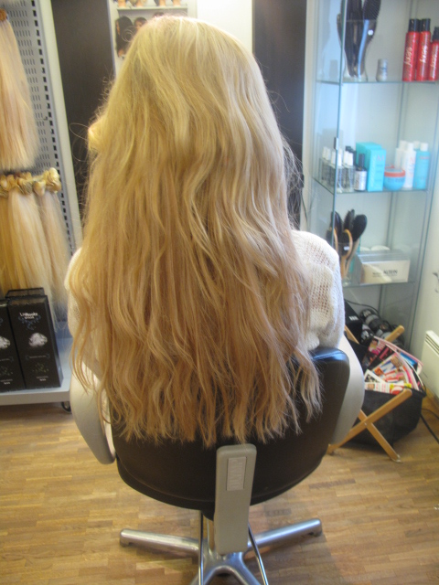 studio africa hair extensions clip on extensions 50 cm tape extensions keratin extensions. Black Bedroom Furniture Sets. Home Design Ideas
