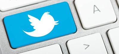 """El Pew Research Center dijo que 16% de los adultos estadounidenses usa Twitter y que mucho de lo que comparten son las noticias de última hora. Un 52% de los usuarios de Twitter dijo que lo usa para estar al tanto de las noticias. Esto significa que un 8% de los adultos en Estados Unidos son consumidores de noticias en Twitter, estimó el sondeo. Mientras los estadounidenses usan otras redes sociales como Facebook para seguir las noticias, """"los consumidores de noticias de Twitter se presentan como más jóvenes, más móviles y más escolarizados"""", dijo el informe de Pew. Entre los"""