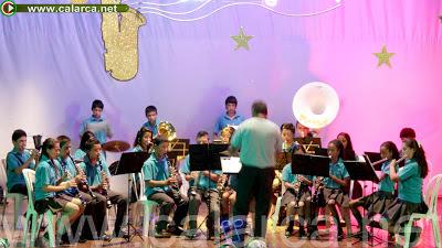 Banda Musical Pijao - Director: Álvaro Duque Gil