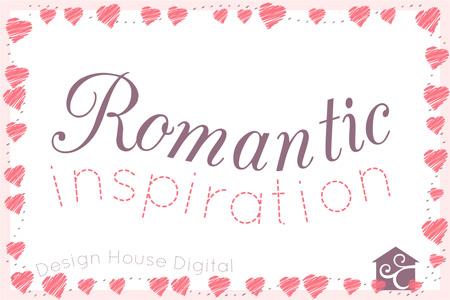 http://1.bp.blogspot.com/-rl5h0bY3MEk/UX9XbNCbPMI/AAAAAAAAJVc/62-rIBz9Ldk/s1600/inspiration_hop_header.jpg