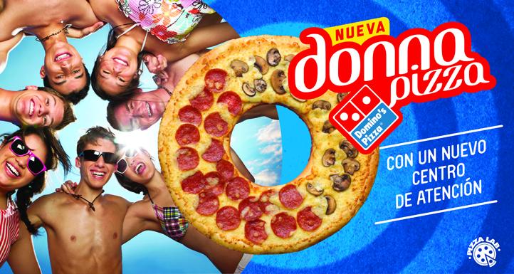 http://1.bp.blogspot.com/-rl5jq1ZHCtU/UYMKjm0iOrI/AAAAAAAAWXc/Vnv4L_fd3JQ/s722/dominos-guatemala-donna-pizza.jpg