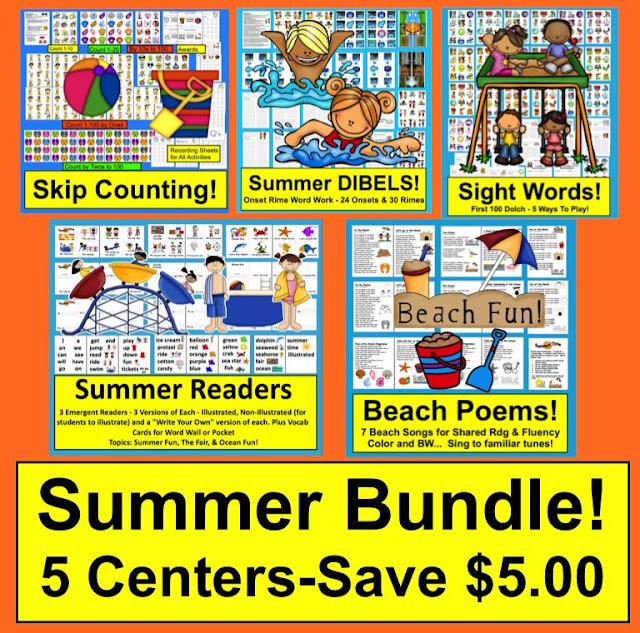 The Post word activities popsicle sight Post  with https://www.teacherspayteachers.com/Store/Linda sticks Teachers