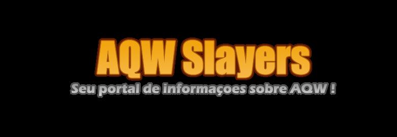 AQW Slayers