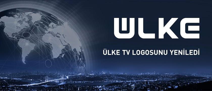 ulke_tv