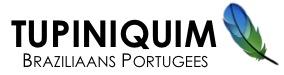 Learn Portuguese in Boston and Cambridge   Portugees in Amsterdam Leren   Course   Cursus