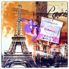 Parisian Kit