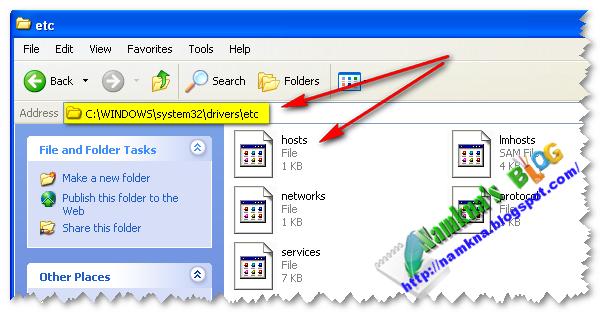 Key IDM - Dùng vĩnh viễn cho mọi phiên bản - Cập nhật liên tục.