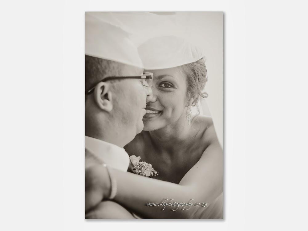 DK Photography Slideshow1-06 Preview | Elanor & Delano's Wedding in Stellenrust Wine Estate  Cape Town Wedding photographer