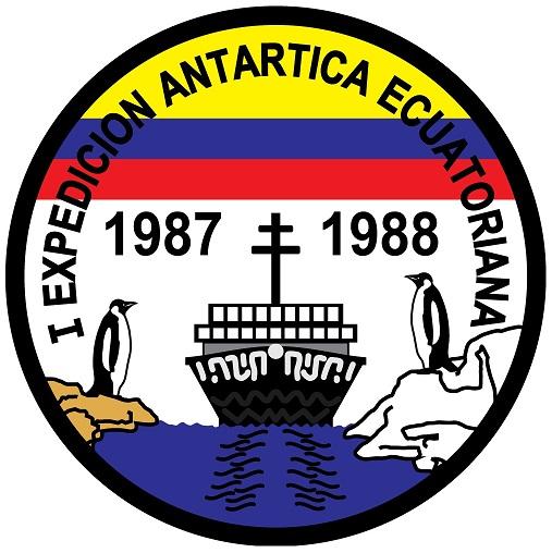 club filat201lico guayaquil ecuador diciembre 2012