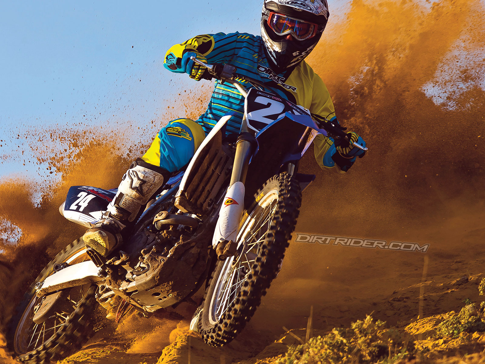 full wallpaper dirt bike wallpapers