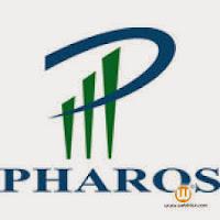 Lowongan Kerja Terbaru Di PT Pharos Indonesia November 2013