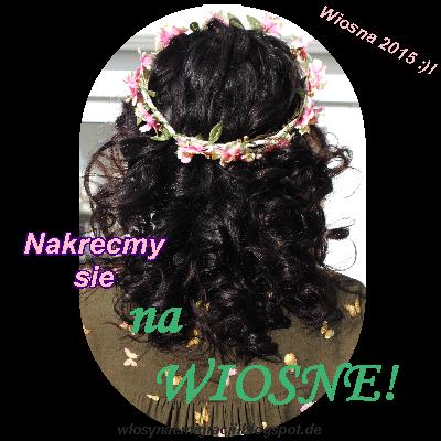 http://wlosynaemigracji.blogspot.com/2015/02/nakrecmy-sie-na-wiosne-czas-start.html