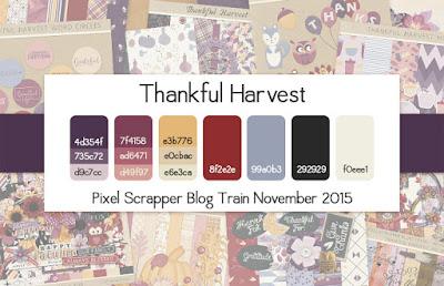 https://www.pixelscrapper.com/forums/digital-scrapbooking/pixel-scrapper-blog-trains/nov-2015-blog-train-final-list