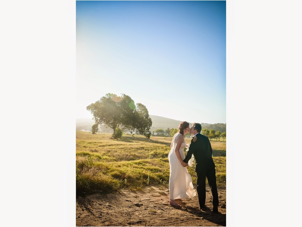 DK Photography last+slide-63 Ruth & Ray's Wedding in Bon Amis @ Bloemendal, Durbanville  Cape Town Wedding photographer