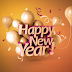 Happy New Year Images 2016 | Whatsapp Images For New Year