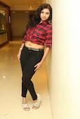 Priyanka latest glam pics-thumbnail-10