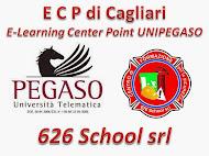 626 School - IniPegaso