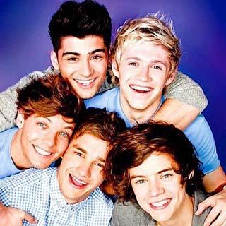 One Direction – Live While We're Young Lyrics | Letras | Lirik | Tekst | Text | Testo | Paroles - Source: musicjuzz.blogspot.com